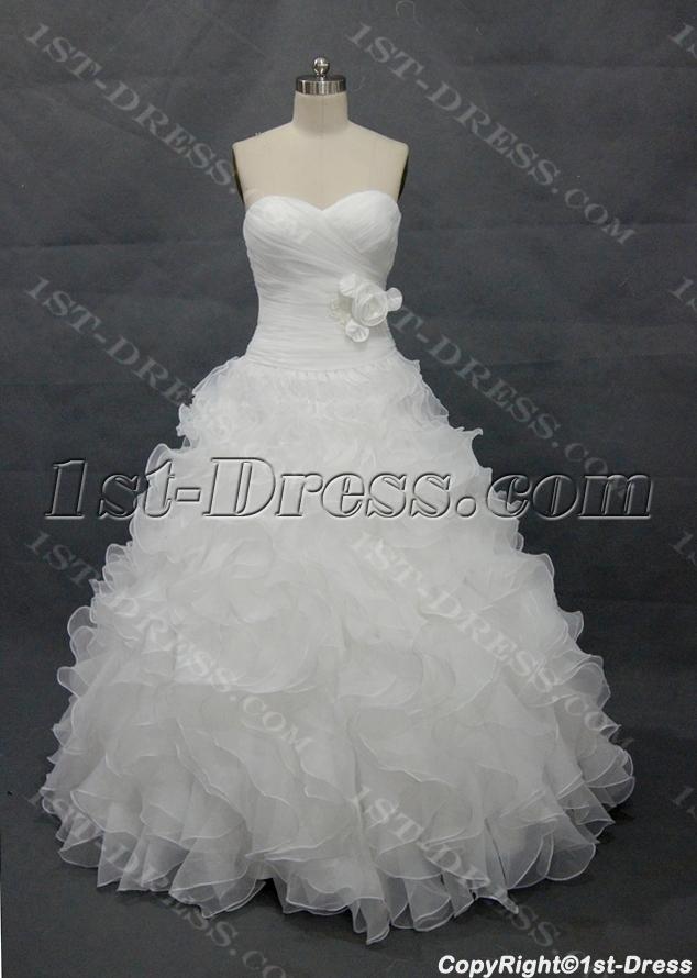 images/201306/big/White-Organza-Floor-Length-2013-Ball-Gown-Dress-02347-1658-b-1-1370443800.jpg