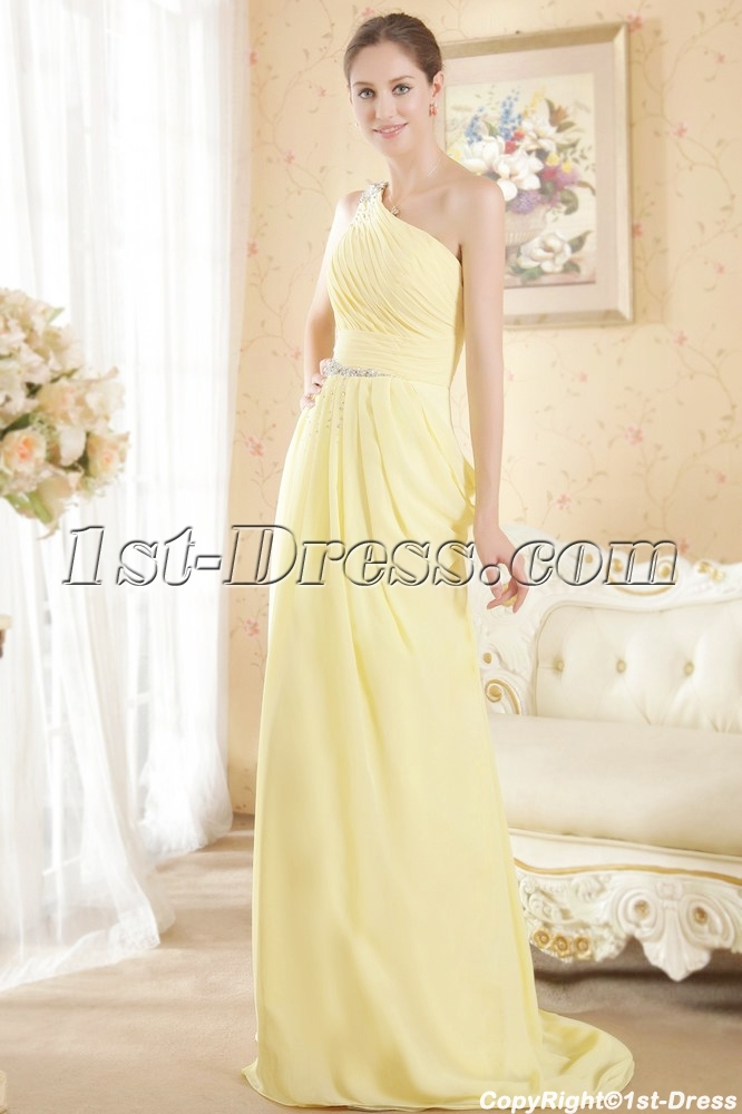 images/201306/big/Yellow-Column-Formal-Evening-Dress-with-One-Shoulder-1861-b-1-1371074005.jpg