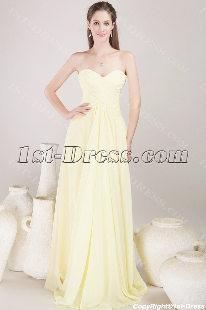 images/201306/big/Yellow-Empire-Chiffon-Evening-Dress-for-Maternity-1781-b-1-1370775164.jpg