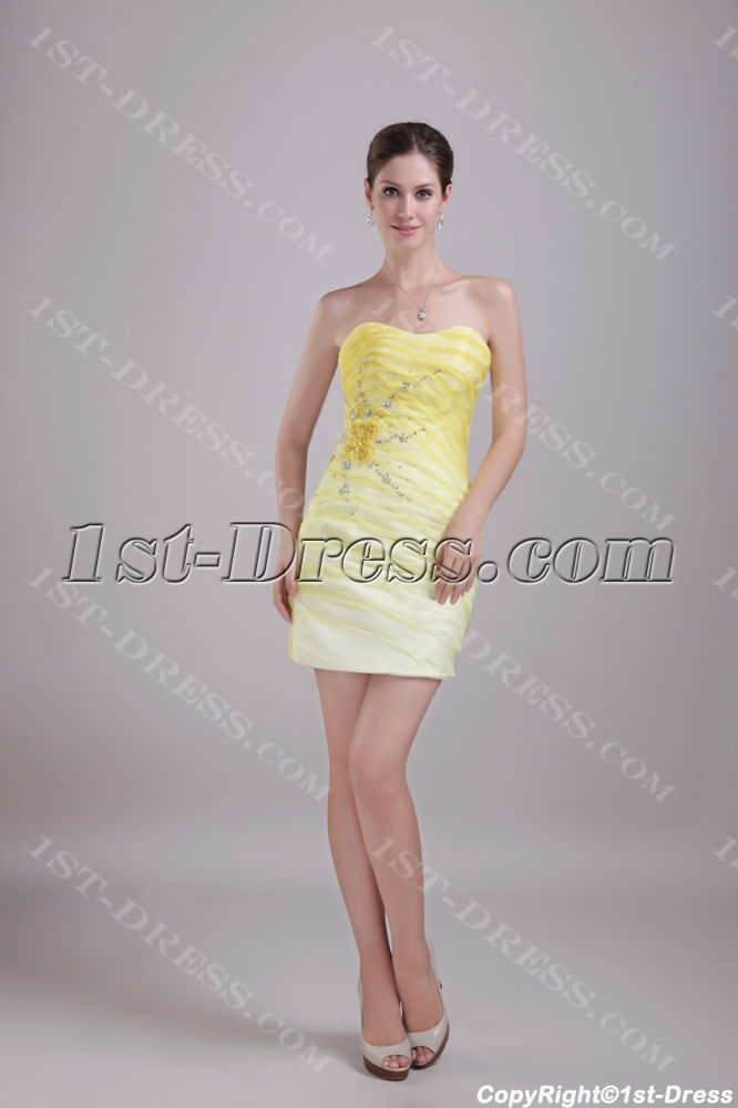 images/201306/big/Yellow-Unique-Graduation-Dress-1304-1522-b-1-1370197291.jpg