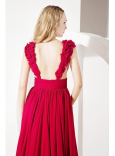 images/201307/small/2011-Red-Summer-Prom-Dress-for-Beach-2218-s-1-1372847999.jpg