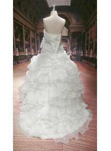 images/201307/small/2012-Fashionable-Wedding-Dress-with-Sweetheart-1963-s-1-1372952663.jpg