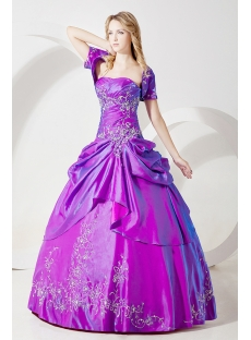images/201307/small/2012-Modest-Purple-Quinceanera-Dresses-with-Short-Jacket-2350-s-1-1374351734.jpg