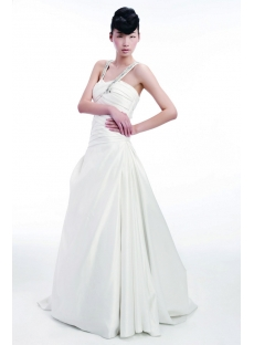 images/201307/small/2012-Straps-Long-Civil-Wedding-Dresses-2367-s-1-1374483115.jpg