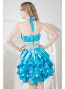 images/201307/small/2013-Blue-Halter-Quinceanera-Gown-Short-2180-s-1-1372672082.jpg