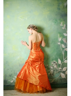 images/201307/small/Beautiful-Orange-Quinceanera-Dresses-for-Plus-Size-2383-s-1-1374572392.jpg