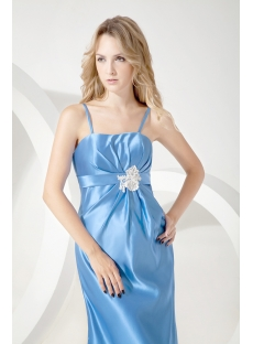 images/201307/small/Blue-Long-Bridesmaid-Dress-for-Plus-Size-2255-s-1-1373280270.jpg