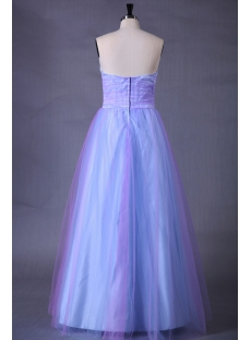 images/201307/small/Blue-Long-Quinceanera-Dresses-for-Plus-Size-Girls-2403-s-1-1374656331.jpg