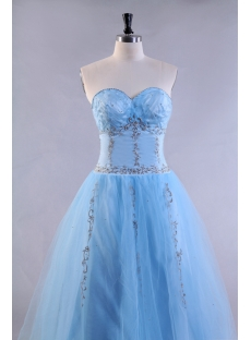 images/201307/small/Blue-Plus-Size-Party-Dress-for-Sweet-16-2473-s-1-1375173179.jpg
