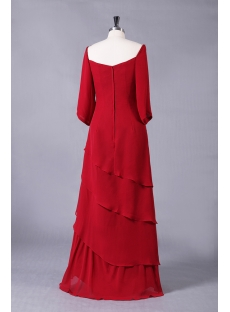 images/201307/small/Burgundy-Mother-of-the-Bride-Plus-Size-Dresses-with-Long-Sleeves-2411-s-1-1374662157.jpg
