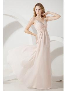 images/201307/small/Champagne-Chiffon-Maternity-Bridesmaid-Dress-2232-s-1-1372931765.jpg