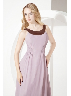 images/201307/small/Cheap-Lilac-Scoop-Chiffon-Mother-of-Brides-Dress-2213-s-1-1372845059.jpg