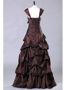 images/201307/small/Chocolate-Plus-Size-Quinceanera-Dresses-on-Sale-Cheap-2462-s-1-1375102539.jpg