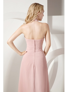 images/201307/small/Coral-Halter-Chiffon-Modest-Bridesmaid-Gowns-2344-s-1-1374265214.jpg