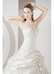 images/201307/small/Drop-Waist-Western-Wedding-Dress-2012-2206-s-1-1372762160.jpg