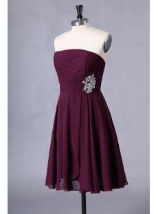 images/201307/small/Grape-Strapless-Short-Plus-Size-Bridesmaid-Dresses-2406-s-1-1374658873.jpg