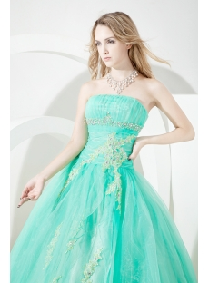 images/201307/small/Green-Glamorous-Puffy-Quinceanera-Dress-2012-2184-s-1-1372684518.jpg
