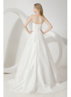 images/201307/small/Ivory-Cheap-Simple-Bridal-Gowns-2262-s-1-1373290218.jpg