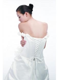 images/201307/small/Ivory-Off-Shoulder-Western-Wedding-Dress-2012-2317-s-1-1374139574.jpg