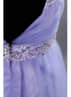 images/201307/small/Lavender-Plus-Size-Quinceanera-Dress-with-Open-Back-2489-s-1-1375263595.jpg
