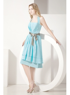 images/201307/small/Light-Blue-Halter-Bridesmaid-Gown-2012-Spring-2250-s-1-1373142195.jpg