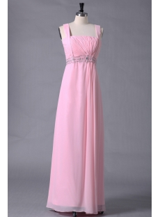 images/201307/small/Pink-Chiffon-Plus-Size-Formal-Ball-Dresses-2407-s-1-1374659984.jpg