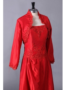 images/201307/small/Red-Plus-Size-Mother-of-Groom-Gown-with-Jacket-for-Winter-2416-s-1-1374664345.jpg