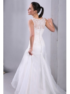 images/201307/small/Sheath-Modest-Bride-Wedding-Dresses-with-Illusion-Neckline-2313-s-1-1374056612.jpg