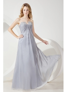 images/201307/small/Silver-Long-Pregnant-Bridesmaid-Gown-2233-s-1-1372932468.jpg