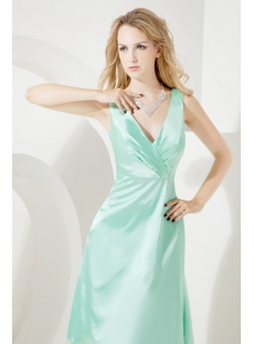 images/201307/small/Simple-Junior-Bridesmaid-Dress-with-Tea-Length-2296-s-1-1373901444.jpg