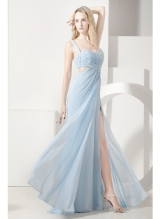 images/201307/small/Sky-Blue-Sexy-Evening-Dress-for-Summer-2280-s-1-1373711979.jpg