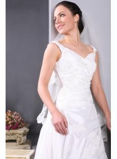 images/201307/small/Taffeta-Long-Vintage-Wedding-Dress-for-Plus-Size-2373-s-1-1374485657.jpg