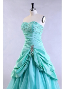 images/201307/small/Teal-Blue-Pretty-Plus-Size-Quince-Gown-with-Corset-2481-s-1-1375180629.jpg