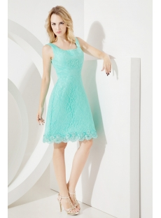 Teal Lace Short Beach Wedding Gown 1st Dress Com,Online Shopping Wedding Dresses In Karachi With Price