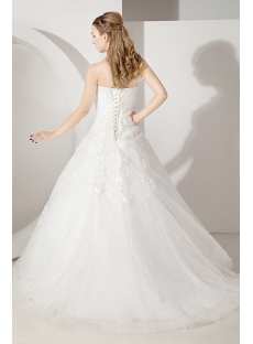 images/201307/small/Traditional-Ball-Gown-Wedding-Dress-2012-2204-s-1-1372758993.jpg