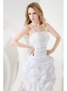 images/201307/small/White-Beautiful-Short-Quinceanera-Gown-2292-s-1-1373899015.jpg