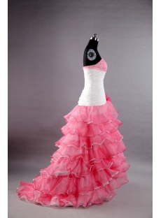 images/201307/small/White-and-Pink-Best-Quinceanera-Dress-with-Slit-Front-2491-s-1-1375264310.jpg