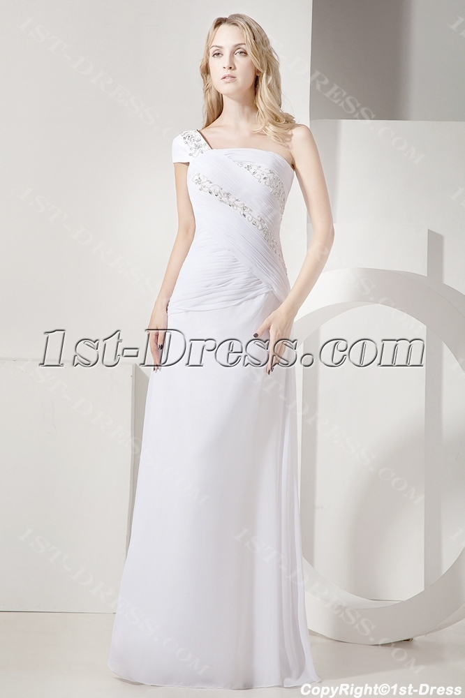 images/201307/big/2012-Unique-Ivory-Long-Evening-Gown-with-One-Sleeve-2279-b-1-1373711494.jpg