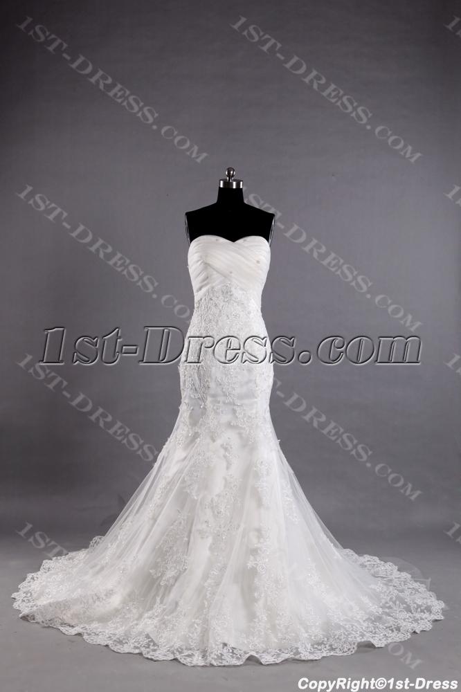images/201307/big/2013-Classic-Beaded-Lace-Sheath-Wedding-Dresses-2496-b-1-1375266540.jpg