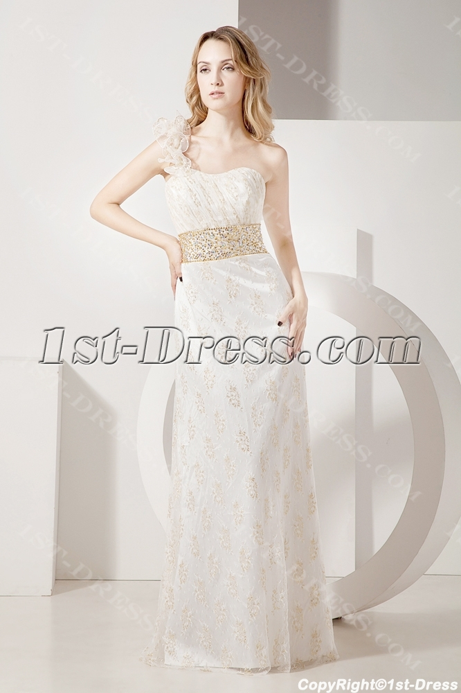 http://www.1st-dress.com/images/201307/source/2013-Gold-Lace-Evening-Dress-with-One-Shoulder-2242-b-1-1372968164.jpg