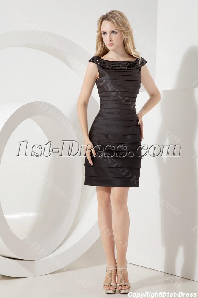 images/201307/big/2013-Little-Black-Bandage-Party-Dress-2308-b-1-1373981342.jpg