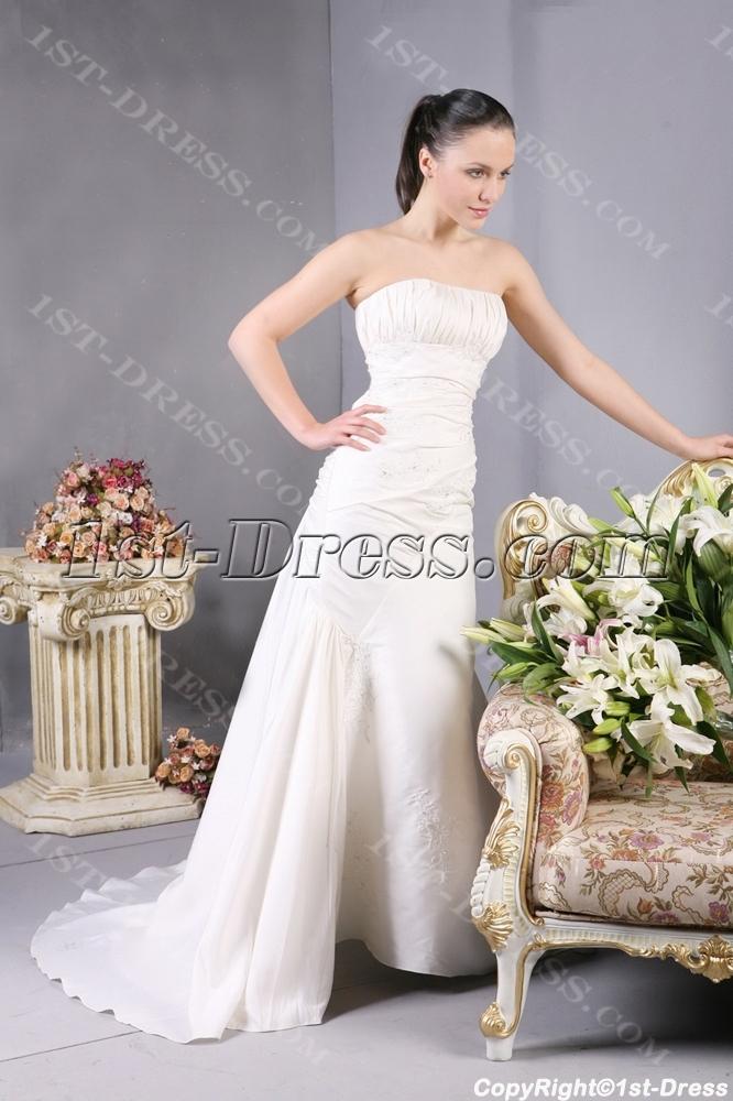 images/201307/big/2013-Sheath-Classic-Wedding-Dresses-2372-b-1-1374485346.jpg