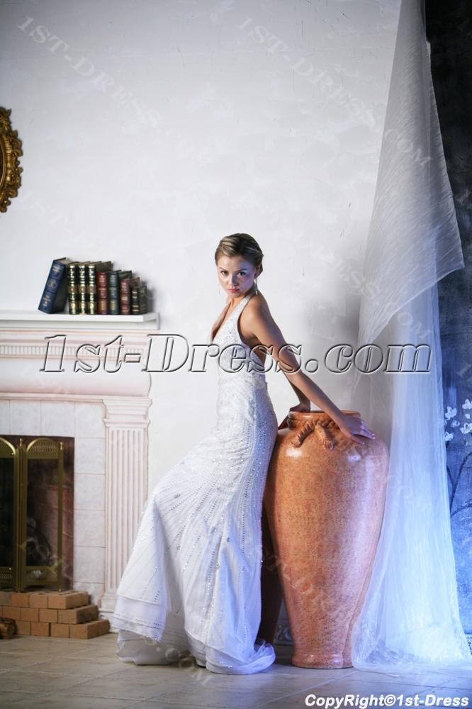 images/201307/big/Backless-Halter-Beach-Wedding-Gowns-2378-b-1-1374488887.jpg