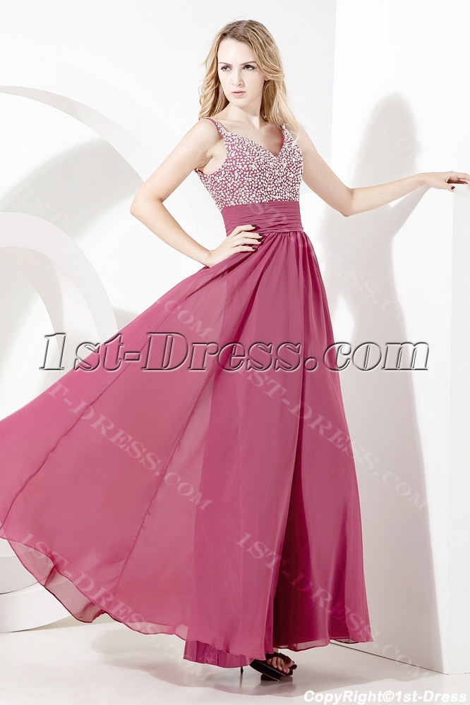 http://www.1st-dress.com/images/201307/source/Bead-Chiffon-Ankle-Length-Plus-Size-Prom-Gown-2189-b-1-1372686470.jpg