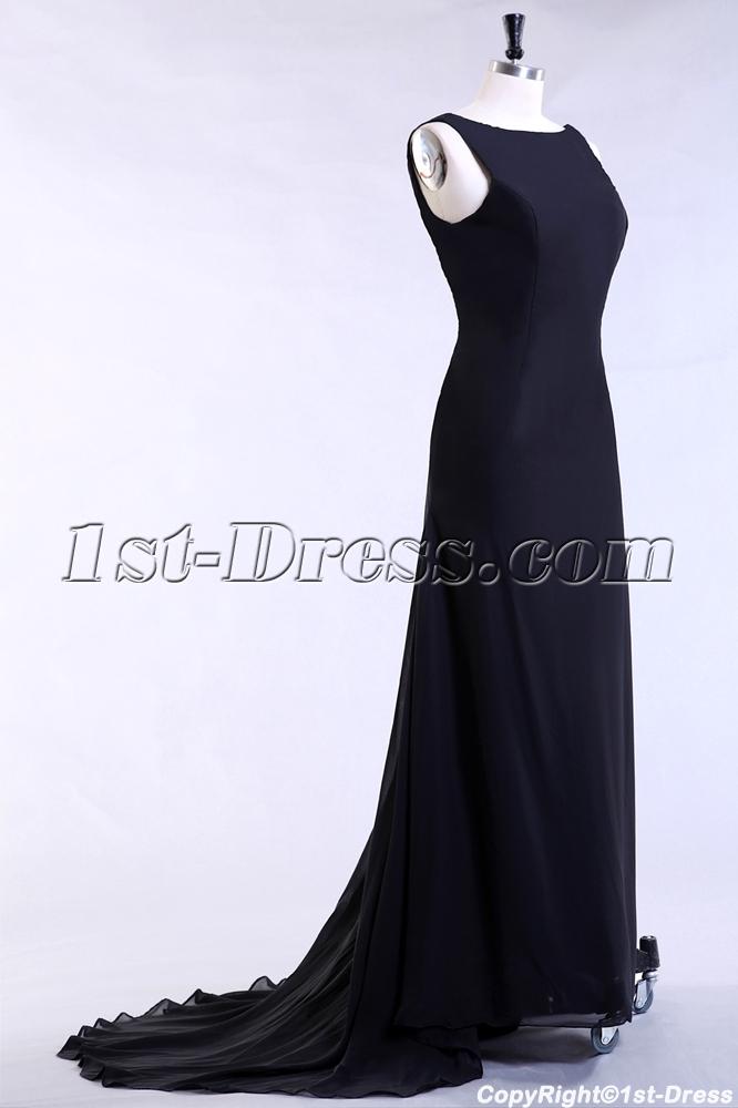 images/201307/big/Black-Modest-Evening-Dress-Plus-Size-for-Spring-2478-b-1-1375179020.jpg