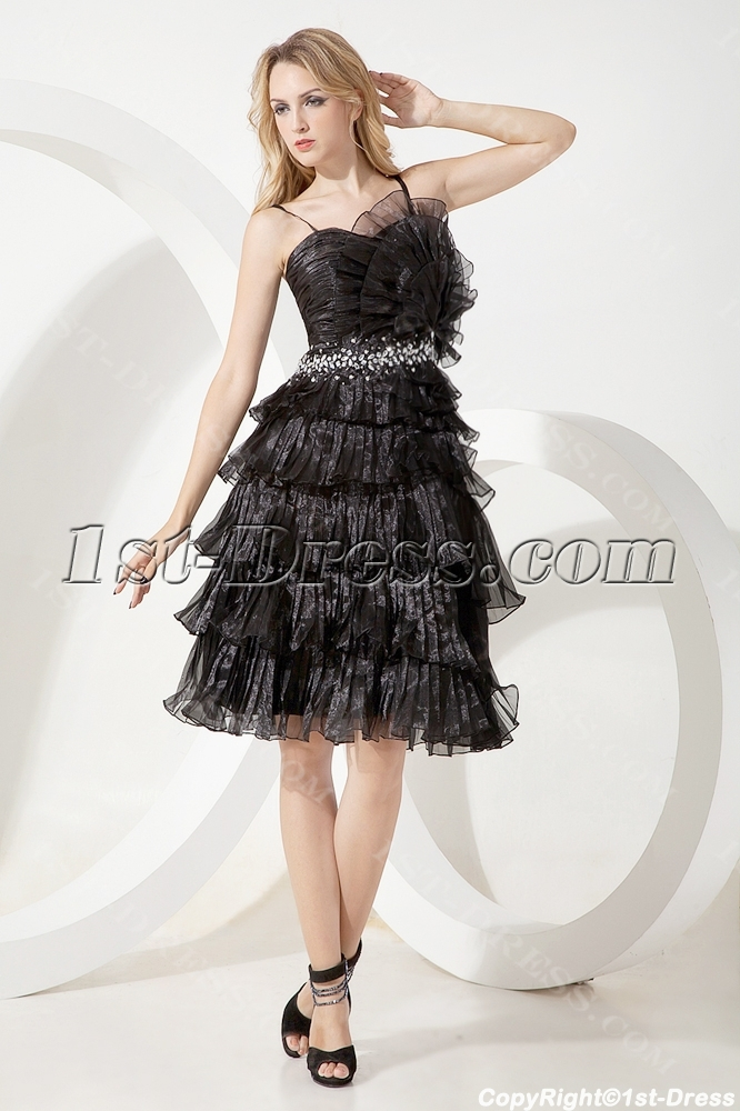 images/201307/big/Black-Popular-Tea-Length-Junior-Prom-Dress-2275-b-1-1373642999.jpg