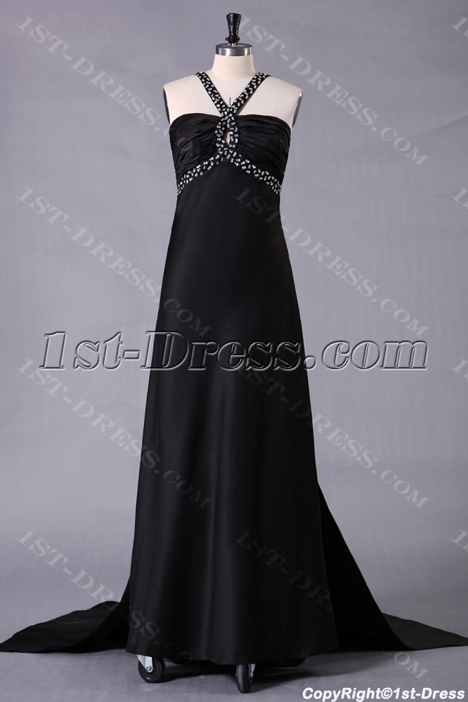 images/201307/big/Black-Sexy-Plus-Size-Prom-Dress-with-Open-Back-2405-b-1-1374658471.jpg