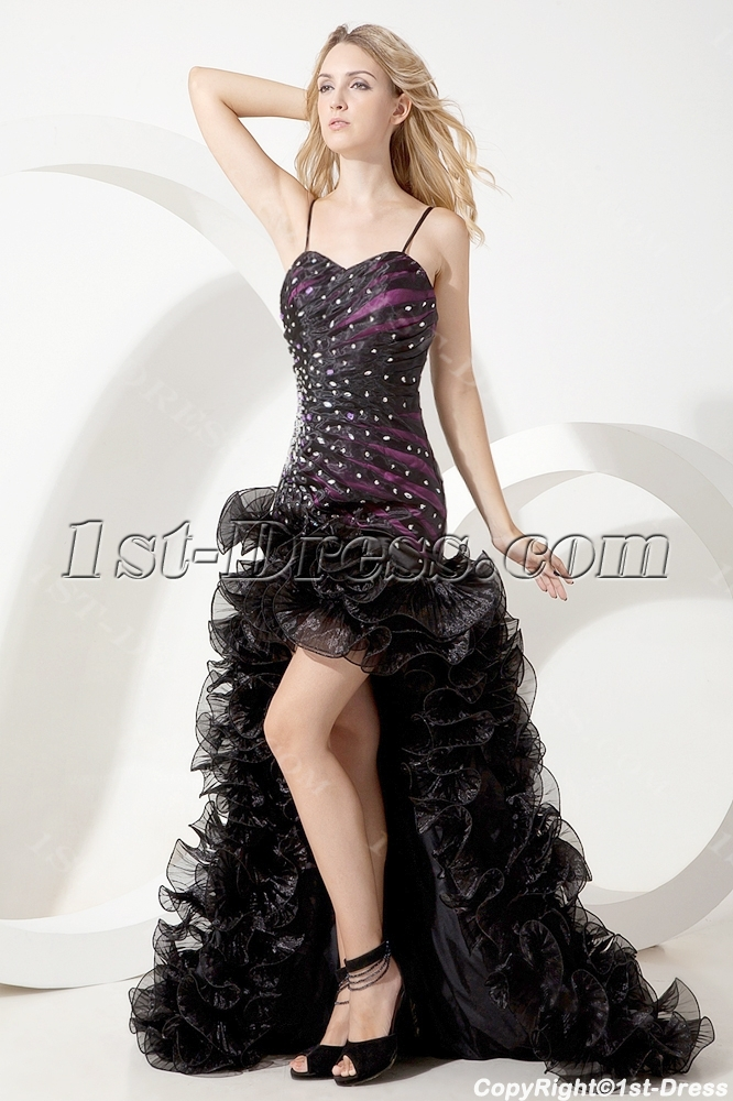 images/201307/big/Black-and-Purple-Special-Sweet-16-Gown-2272-b-1-1373472587.jpg