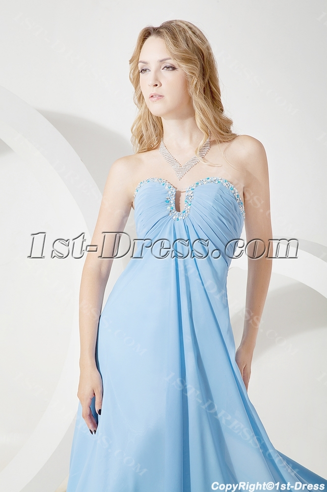 images/201307/big/Blue-Chiffon-Elegant-Prom-Dress-for-Plus-Size-2234-b-1-1372933695.jpg