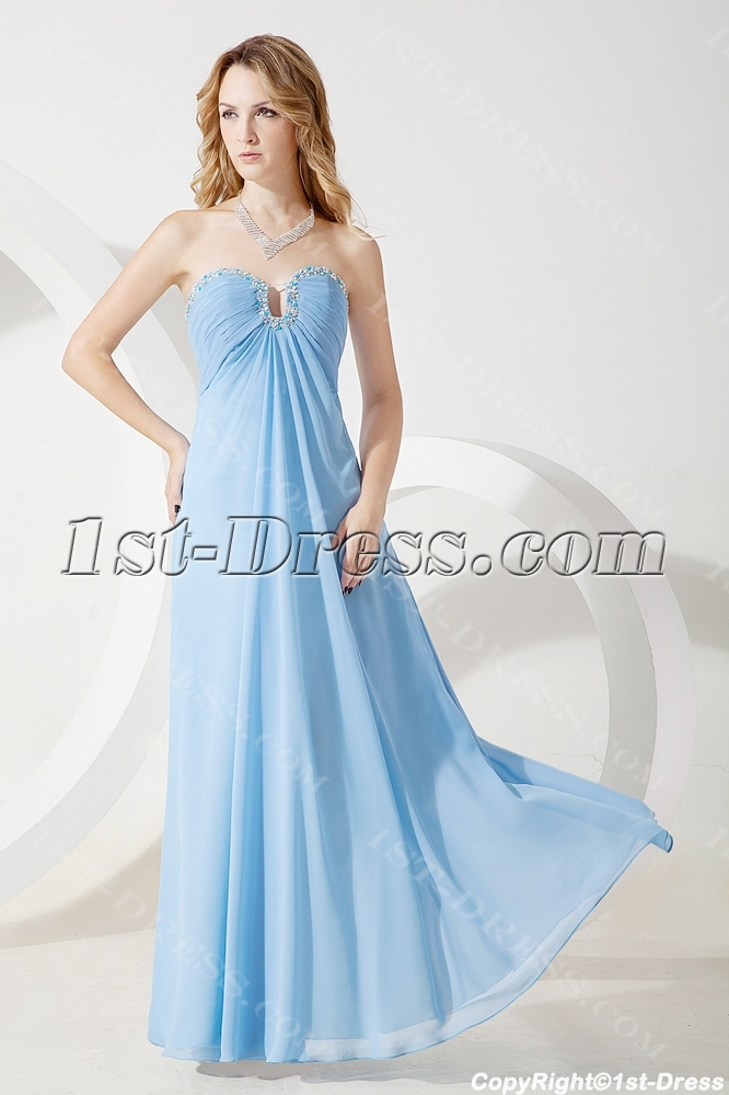 http://www.1st-dress.com/images/201307/source/Blue-Chiffon-Elegant-Prom-Dress-for-Plus-Size-2234-p-2-1372933697.jpg